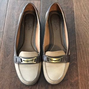 Women's Life Stride Loafers